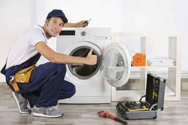địa chỉ sửa máy giặt toshiba tại đà nẵng