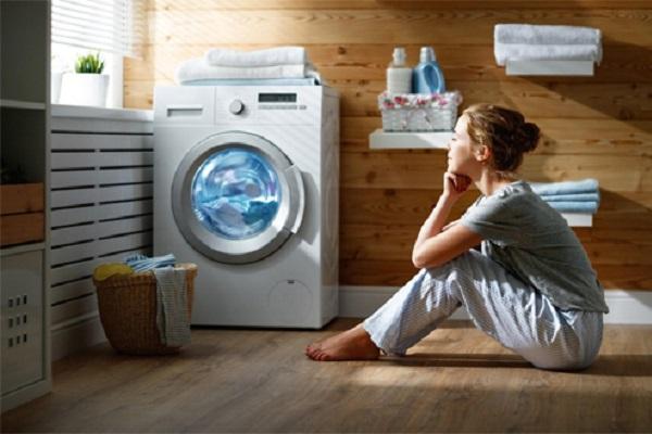 hướng dẫn sửa máy giặt samsung hư hộp số