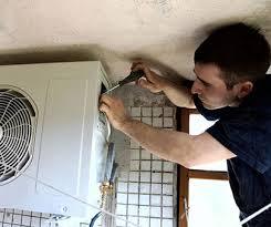 Lắp đặt máy lạnh tại đà nẵng nhanh rẻ uy tín 1