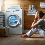máy giặt lg báo lỗi tcl