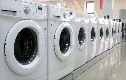 Cách thức chọn mua máy giặt? 2