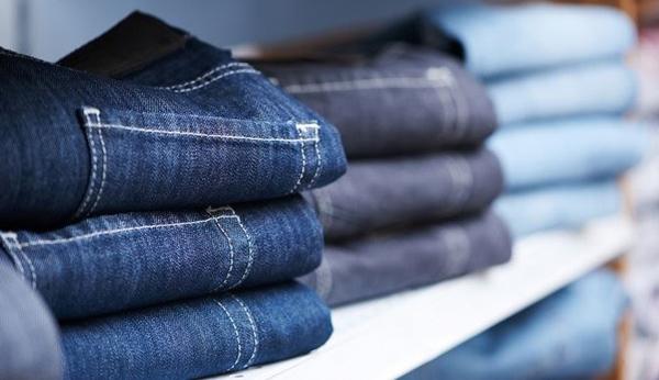sai lam giat quan jeans