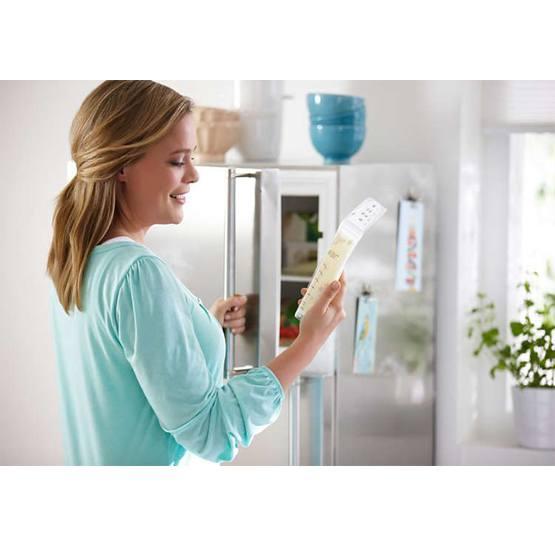tủ lạnh nạp ga bao nhiêu